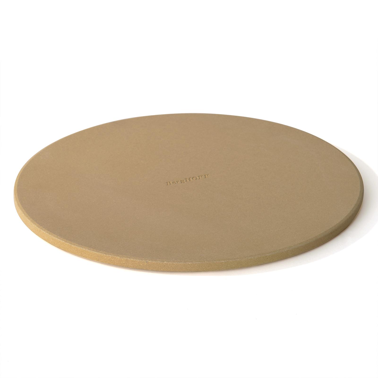 Pizza-Backstein 36cm - Ron